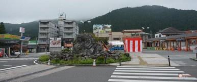 generacion-friki-en-japon-nikko-pueblo-2