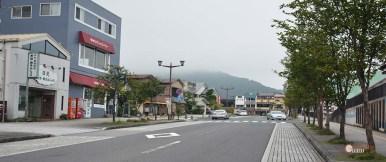 generacion-friki-en-japon-nikko-pueblo-3