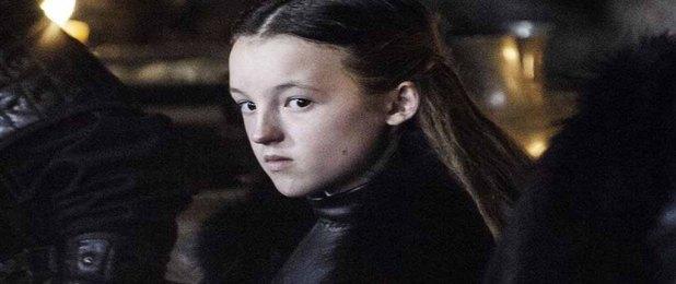 lideres-juego-de-tronos-mujeres-poderosas-generacion-friki-3-lyanna-mormont