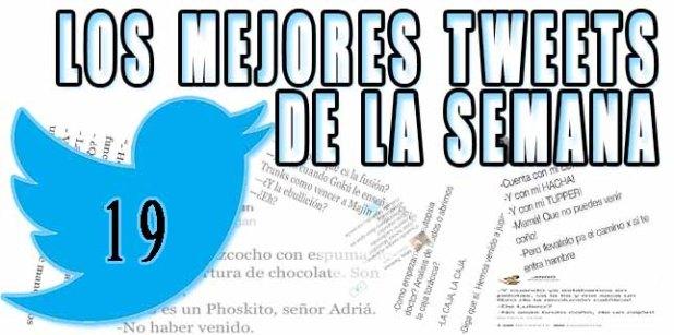 los-mejores-tweets-de-la-semana-19-generacion-friki-portada