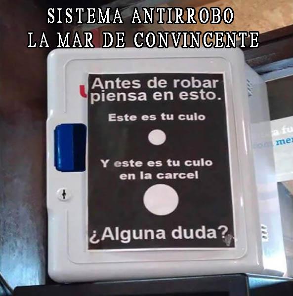 1256-06-04-16-sistema-antirrobo-humor