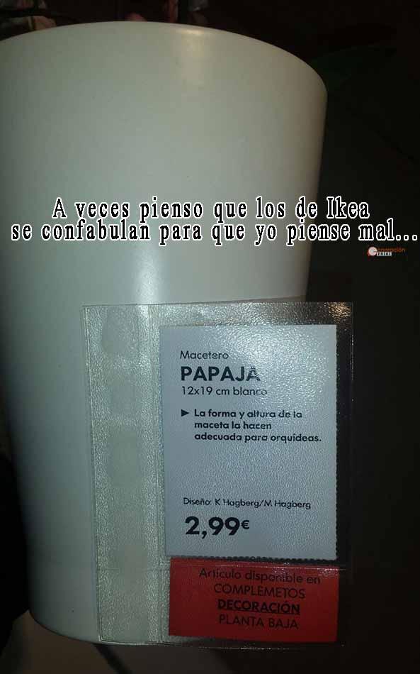 1266-26-04-16-papaja-nombre-perfecto-humor