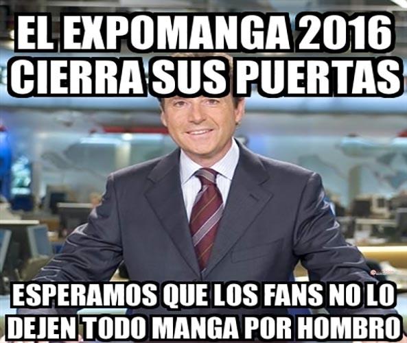 1279-10-05-16-matias-prats-meme-expomanga-2016-humor