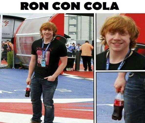 1292-30-05-16-ron-con-cola-humor