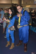 cosplay-madrid-gaming-experience-2016-generacion-fallout-refugiados-vault-suit-2