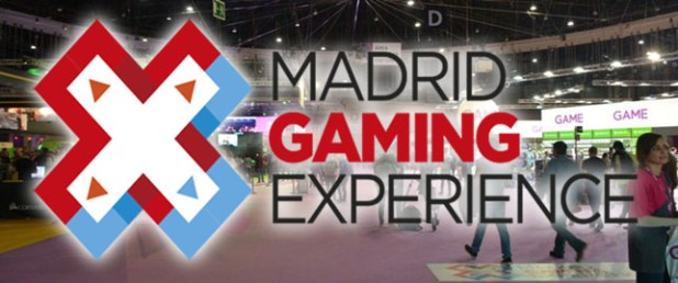 madrid-gaming-experience-2016-portada