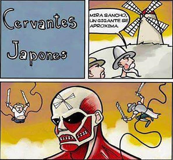 1303-09-06-16-cervantes-japones-humor