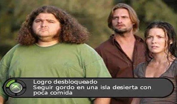 1306-11-06-16-logro-desbloqueado-sigo-gordo-humor