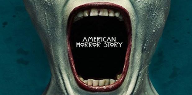 american-horror-story-portada