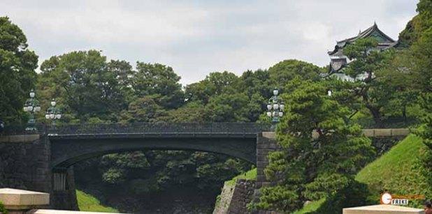 generacion-friki-en-japon-palacio-imperial-tokyo-portada