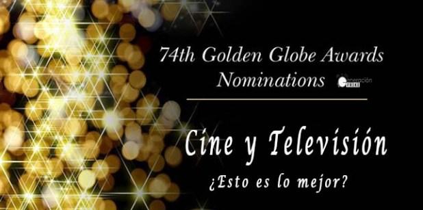 globos-de-oro-2017-nominaciones-portada