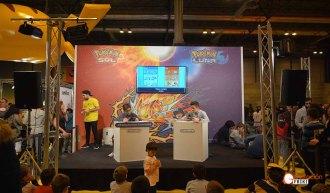 juvenalia-2016-generacion-friki-pokemon-competiciones-sol-luna-2