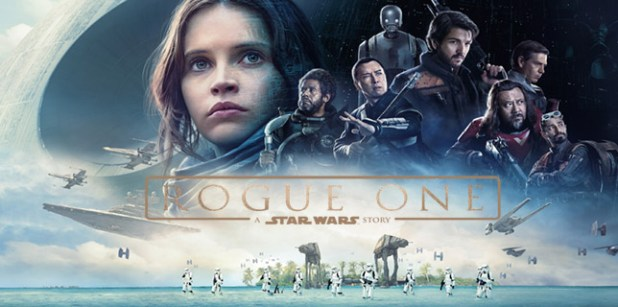 rogue-one-star-wars-portada
