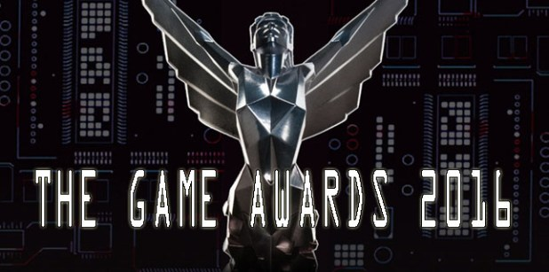 the-game-awards-2016-portada-generacion-friki