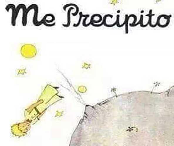 1320) 29-06-16 Me-precipito-Humor