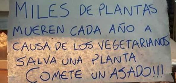 1351) 25-07-16 Salva-plantas-come-asado-Humor
