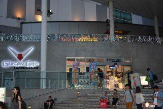 Generacion-Friki-En-Japon-Isla-Odaiba-Diver-City-Tokyo-3