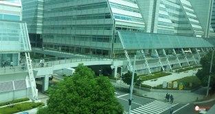 Generacion-Friki-En-Japon-Isla-Odaiba-Monorrail-10