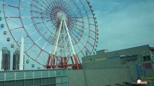 Generacion-Friki-En-Japon-Isla-Odaiba-Monorrail-7