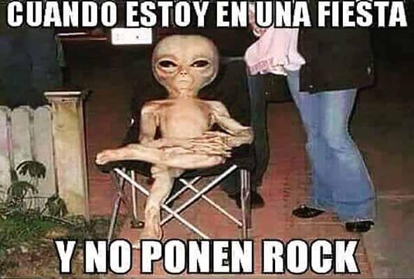 1373) 28-09-16 Fiesta-no-hay-rock-Humor