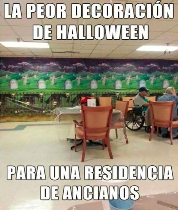 1387) 21-10-16 Decoracion-Halloween-Humor
