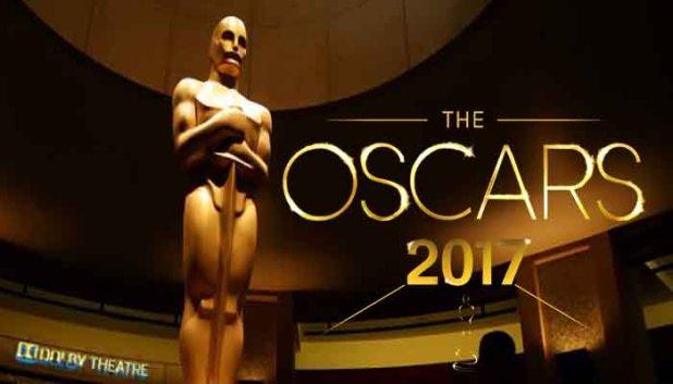 Gala-Ganadores-Oscars-2017-Generacion-Friki-PORTADA