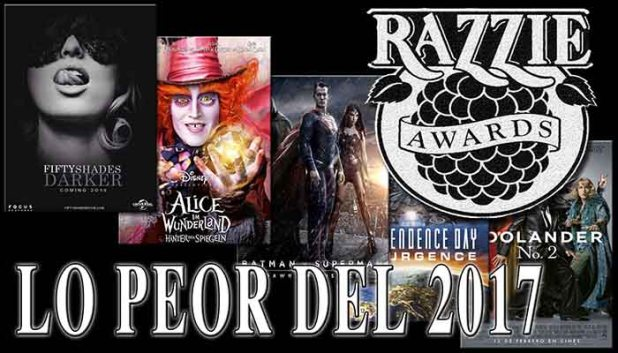 Ganadores-Razzie-2017-Generacion-Friki-PORTADA