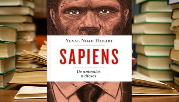 Sapiens-de-animales-a-dioses-Generacion-Friki-PORTADA