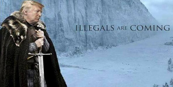 1409) 11-11-16 Trump-Juego-de-Tronos-Humor