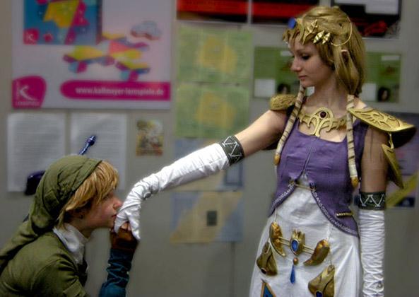 25-Cosplay-Link-Zelda-pareja