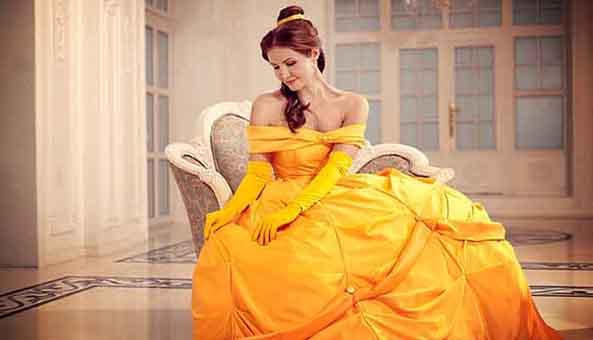 Cosplay-Bella-Disney-23
