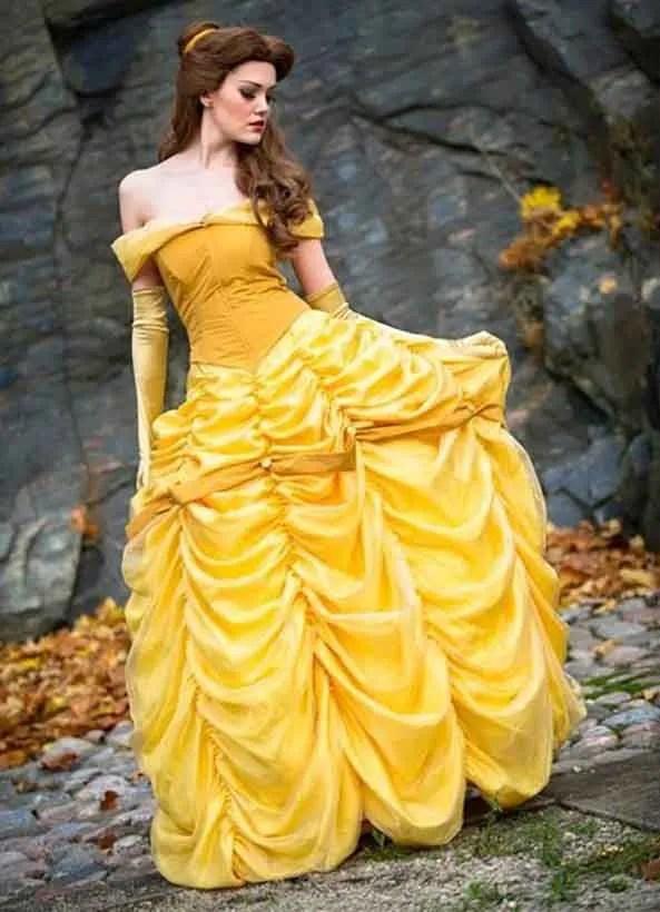 Cosplay-Bella-Disney-29