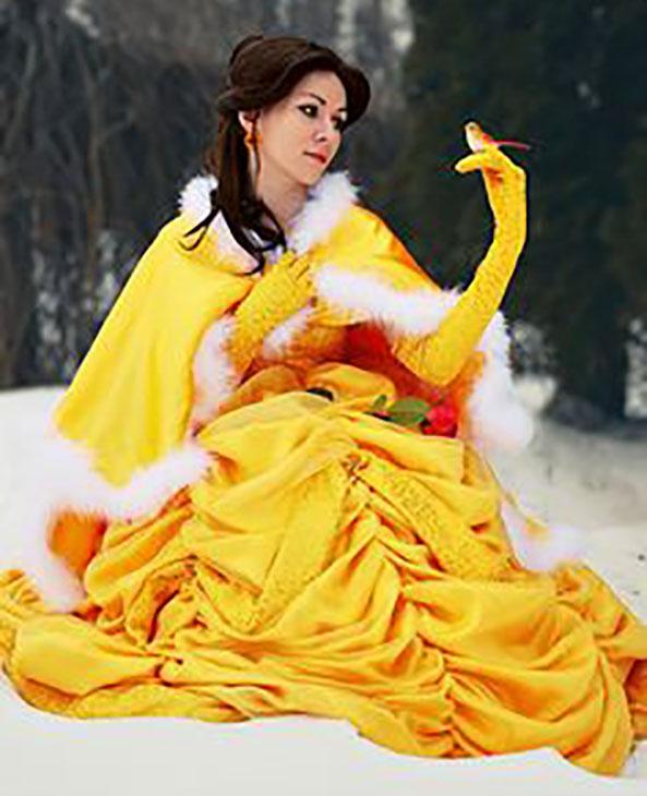 Cosplay-Bella-Disney-35