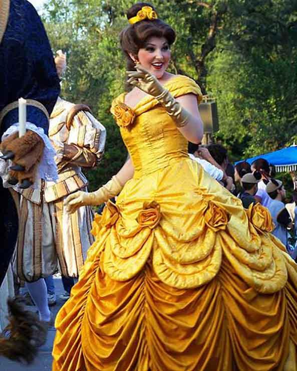 Cosplay-Bella-Disney-40
