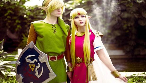 Cosplay-Link-Zelda-PORTADA