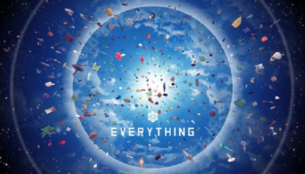 EVERYTHING-portada
