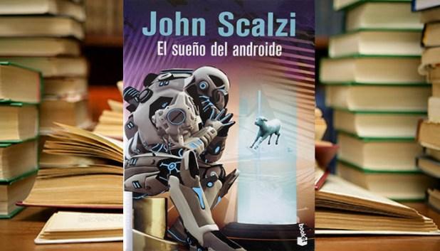 El-sueno-del-androide-Generacion-Friki-PORTADA