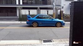 Generacion-Friki-En-Japon-coches-Kyoto-Subaru-Impreza