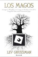 Los-Magos-Generacion-Friki-portada-alternativa-3