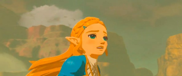 Zelda-Breath-of-the-Wild-Generacion-Friki-Texto-2