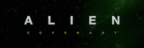 top-10-pelis-frikis-2017-alien-covenant-texto-9