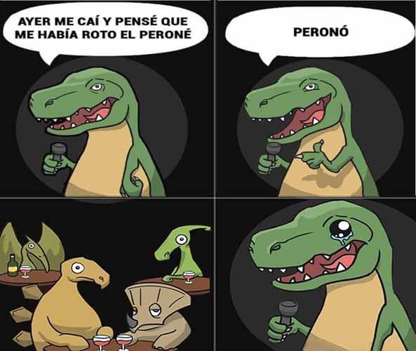 1425) 24-11-16 Filosorex-meme-perone-perono-Humor