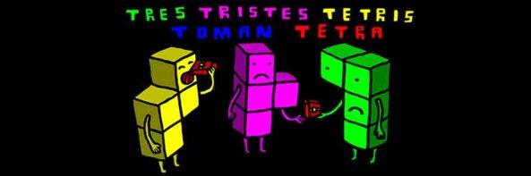 1427) 25-11-16 Tres-tristes-tetris-Humor