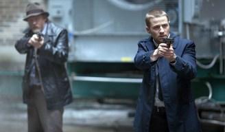 Gotham-James-Gordon-Generacion-Friki-Texto-4-a