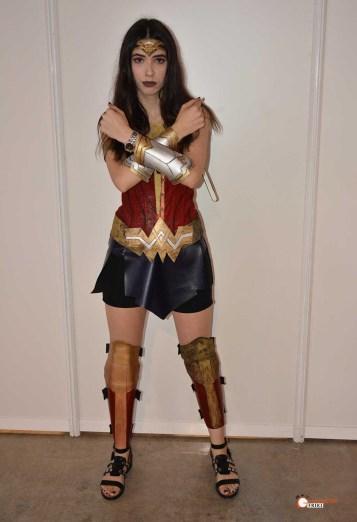 Madrid-Otaku-2017-Generacion-Friki-Wonder-Woman-(DC)-1-d