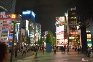 itinerario-japon-para-frikis-otakus-15-días-parte-1-generacion-friki-Akihabara-1