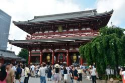 itinerario-japon-para-frikis-otakus-15-días-parte-1-generacion-friki-asakusa-4
