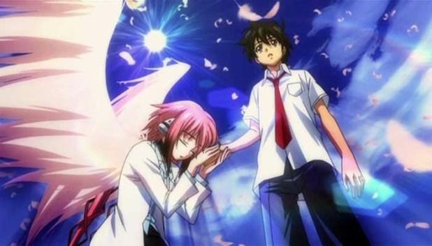 Androides-sexuales-1-Generacion-Friki-Sora-No-Otoshimono-PORTADA