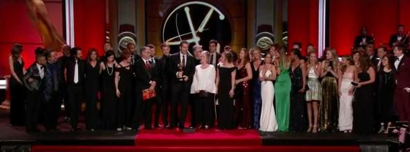 Emmys-68th-2017-Ganadores-Generacion-Friki-Texto-3