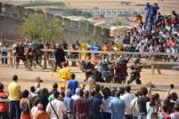 2-Campeonato-Nacional-Combate-medieval-Belmonte- (18)